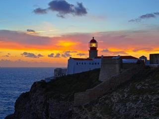 обои Морской маяк фото