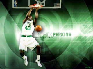 обои Celts Perkins фото