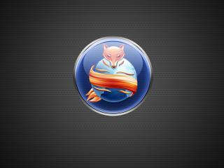 обои Firefox Extensions фото