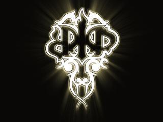 обои Criminal Production ( KIP ) Логотип орижинал фото