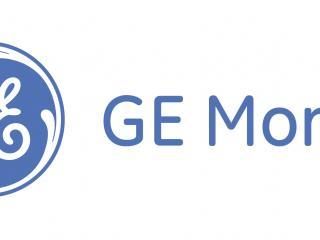 обои GEMoney Blue Horizontal Lock фото