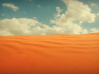обои Пустыня сахара фото