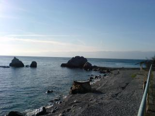 обои Морская тишина фото