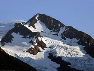 обои Аляска фото