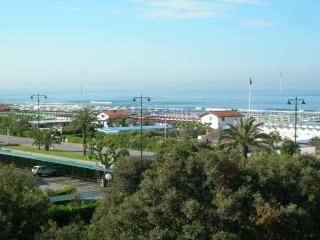 обои Побережье Тосканы фото