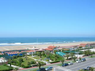 обои Панорама итальянского побережья Тосканы фото