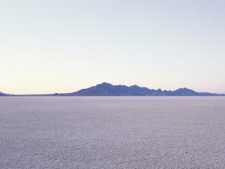 обои Вершины пустыни вдали фото