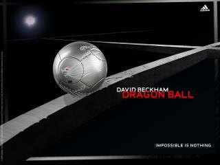 обои Dragon ball фото