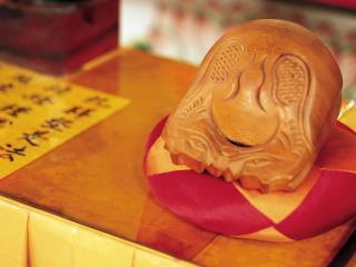 обои Вырезка из дерева в китайском стиле фото