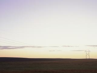 обои Равнинное поле фото