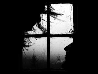обои Окно в новую жизнь фото