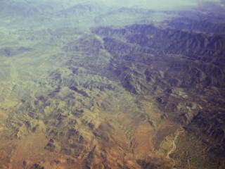 обои С высоты птичьего полёта фото