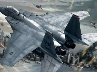 обои Ace_combat_6 fires_of_liberation_01 фото