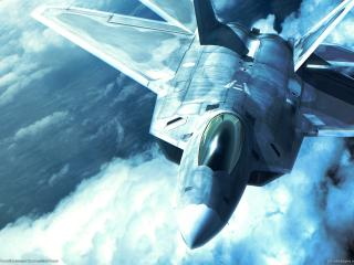 обои Ace_combat_x skies_of_deception_01 фото