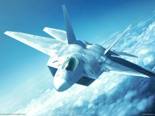 обои Ace_combat_x skies_of_deception_02 фото