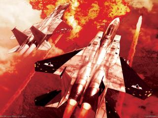 обои Ace_combat_zero the_belkan_war_01 фото