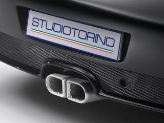 обои StudioTorino RK Spyder надпись фото