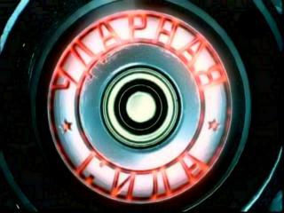 обои Логотип Ударная сила фото