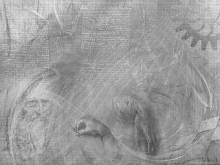 обои Leonardo da Vinci фото