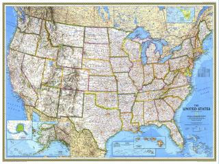 обои Соединенные Штаты Америки (США) фото