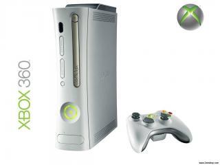 обои Xbox 360 фото