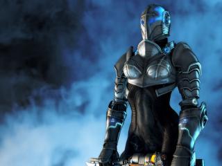 обои Games Armor фото