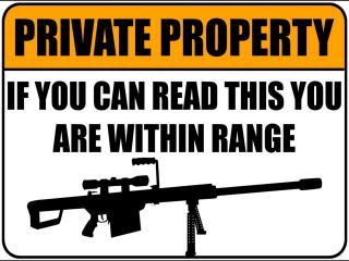 обои Плакат про оружие фото
