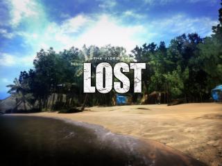 обои Games lost via domus фото