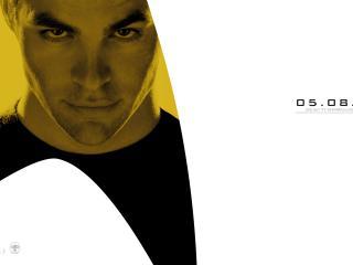 обои Star Trek фото