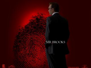 обои Mr. Brooks,   2007,   Kevin Costner,   Demi Moore фото