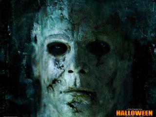 обои Halloween 9 - Retribution фото