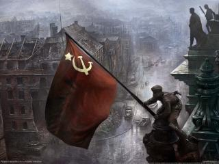обои Game hearts of iron фото