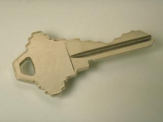 обои Ключ от всех дверей фото