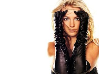 обои Britney Spears,   My Prerogative фото