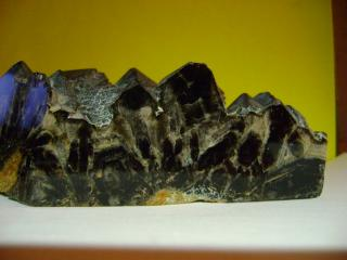 обои Горная порода камней фото