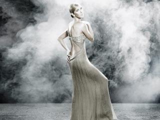 обои Celine Dion фото