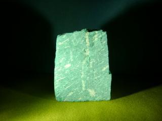 обои Зеленый микроклин фото