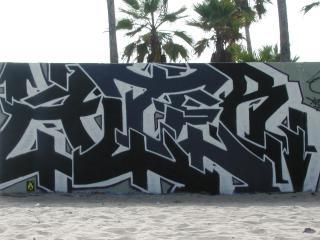 обои пляжная стена фото