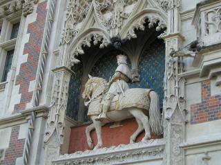 обои Blois Blois фото