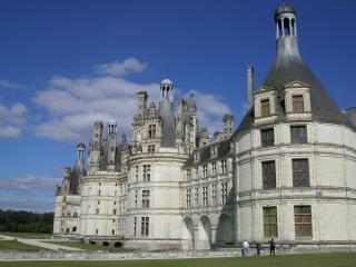 обои France Chombard France фото