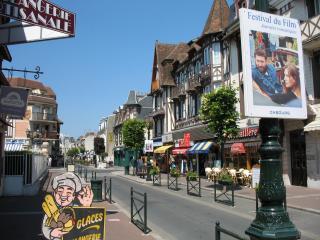 обои France Normandie фото