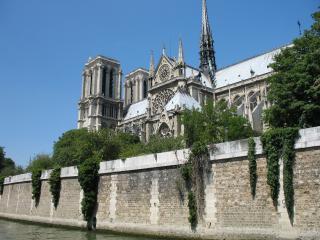 обои France Paris фото