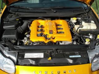 обои Dimora Motorcar JX Concept Coupe мотор фото