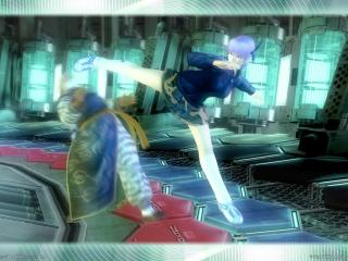 обои Dead or alive 4 the game фото