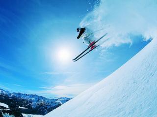 Заставки на стол спорт зимние виды спорта заработай wmz в интернете