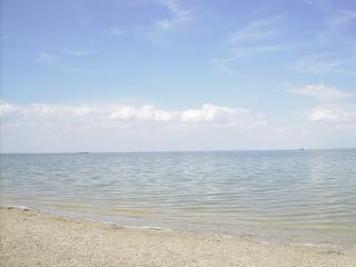 обои Азовское море фото