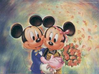 обои Свадебное фото фото