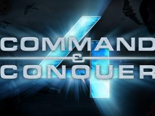 обои Command and Conquer 4 фото