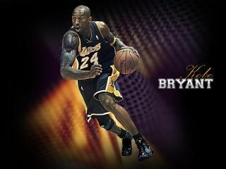 обои Kobe Bryant фото