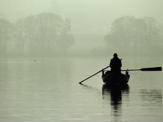 обои Angler,   Canton of Zurich,   Switzerland фото
